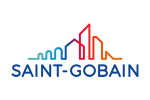 Saint-Gobain Solutions