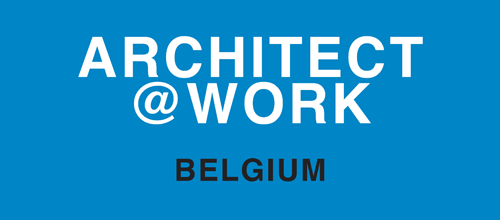 Beurs Architect@Work