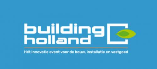 Saint-Gobain Solutions Building Holland
