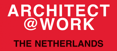 Logo Architect@Work Nederland