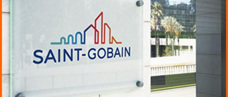 Saint-Gobain Projects